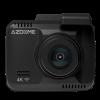 กล้องติดรถยนต์ AZDOME รุ่น GS63H (4K Dashcam, WIFI, built-in GPS)