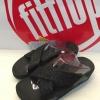 รองเท้า fitflop ไซส์ 36-40 No.FF142