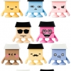 Kijou no Keypyon with Tirol Choco 12Pack BOX (CANDY TOY)(Pre-order))