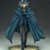 Fate/Grand Order Avenger/King of the Cavern Edmond Dantes 1/8 Complete Figure(Pre-order)