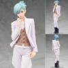 Uta no Prince-sama Maji LOVE 2000% - Ai Mikaze 1/8 Complete Figure(Pre-order)