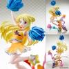 Kiniro Mosaic Pretty Days - Karen Kujo Poppun Cheer Girl ver. 1/7 Complete Figure(Pre-order)