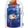 CharaToria Cushion - Fate/Grand Order: Lancer/Cu Chulainn(Pre-order)