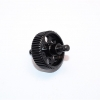 HARD STEEL TRANSMISSION GEAR - 1SET