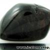 หินออบซิเดียน (Obsidian)ขัดมันขนาดพกพา (29g)