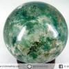 มอสอาเกต MOSS AGATE ทรงบอล 5 cm