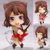Nendoroid - BanG Dream!: Kasumi Toyama(Pre-order)