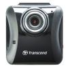Transcend DrivePro 100 (Full HD) รับฟรี Transcend MicroSD 16 GB