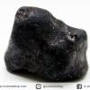 หินดาวตก อุกกาบาตล่าสุดตกที่รัสเซีย Chelyabinsk (4.5g)
