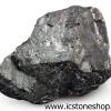 ถ่านหิน Coal Anthracite USA (24g)
