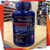 Glucosamine, Chondrotin&MSM Joint Shooter บำรุงข้อต่อ ข้อเสื่อม