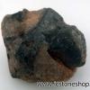 หินนางฟ้าหรือหินกางเขน จากมาดากัสการ์ (6.3g)
