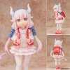 Miss Kobayashi's Dragon Maid - Kanna 1/6 Complete Figure(Pre-order)