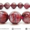 ▽สร้อยข้อมือ ออร่าไลท์ 23 (Auralite 23) 10.5mmx20 Bead.
