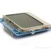 Nokia 5110 LCD driver module blue