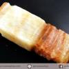 ▽หินหมูสามชั้น pork stone (101g)