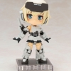 """CD Cu-poche FA Girl Gourai (LIMITED COLOR) Included """"Frame Arms Girl"""" Drama CD mk-II Completely Initial Production Limited(Pre-order)"""