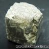 ▽เพชรหน้าทั่ง หรือไพไรต์ pyrite ทรงลูกบาศก์ (34g)