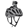 (GP-10) สายรัดหมวก (Vented Helmet Strap Mount)