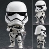 Nendoroid - Star Wars: The Force Awakens: First Order Stormtrooper(Pre-order)