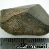 หินออบซิเดียน Obsidian (7.8g)