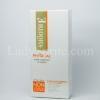 ครีมกันแดด Smooth E Physical Sunscreen White Babyface UV Expert SPF52 PA+++15g (สีเบจ)