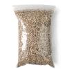 เวอร์มิคูไลท์ (Vermiculite) ขนาด 2-5 มิลลิเมตร น้ำหนักประมาณ 550 กรัม / ถุง
