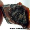 อาเกตเพลิง Fire Agate (1.8g)