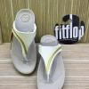 รองเท้า fitflop ไซส์ 36-40 No.FF063