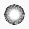 LITTLE GLAMOUROUS GRAY สายตาปกติเท่านั้น