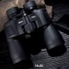OEM กล้องส่องทางไกล NIKON 10X50