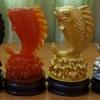 ปลาหลีฮื้อมวลสาร9อย่าง แบบที่1