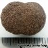 หินลึกลับ Moqui Marblesจากยูทาห์ (4g)