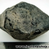 หินออบซิเดียน Obsidian (25.5g)