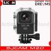 SJCAM M20 (Black)