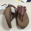 รองเท้า fitflop ไซส์ 36-40 No.FF106