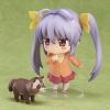 (Pre-order) Nendoroid Renge Miyauchi (re-run)