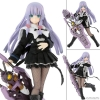 1/12 Assault Lily Series 035 Assault Lily Ena Banshouya Complete Doll(Pre-order)