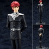 ARTFX J - Legend of the Galactic Heroes: Siegfried Kircheis 1/8 Complete Figure(Pre-order)