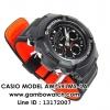 นาฬิกาข้อมือ Casio G-Shock รุ่น AW-591MS-1A