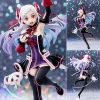 Sword Art Online the Movie: Ordinal Scale - AR Idol -Utahime- Yuna 1/7 Complete Figure(Pre-order)