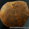 หินเหล็ก จากประเทศลาว(203g)