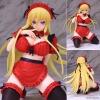 Bishoujo Mangekyou - Alice Red Ver.2 1/6 Complete Figure(Pre-order)