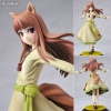 Spice and Wolf - Holo Renewal Package Edition 1/8 Complete Figure(Pre-order)