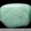 กรีนอะเวนจูรีน (Green Aventurine) ขัดมันขนาดพกพา (22g)