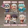 """Learning with Manga! - """"Fate/Grand Order"""" Trading Figure Vol.2 6Pack BOX(Pre-order)"""