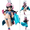 Dragon Ball Gals - Chichi Childhood Ver. Complete Figure(Pre-order)