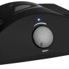 Dayton Audio DTA-1 Class T Digital AC/DC Battery Powered Mini Amplifier 15 WPC