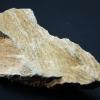 อุกกาบาต Agoudal Meteorite (IMILCHIL) Iron IIAB (5g)