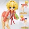 Tenshin Ranman LUCKY or UNLUCKY!? - Sana Chitose 1/8 Complete Figure(Pre-order)